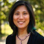 Dr. Cathy Kim